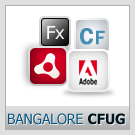Bangalore Coldfusion User group